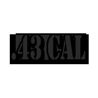 .43 Cal