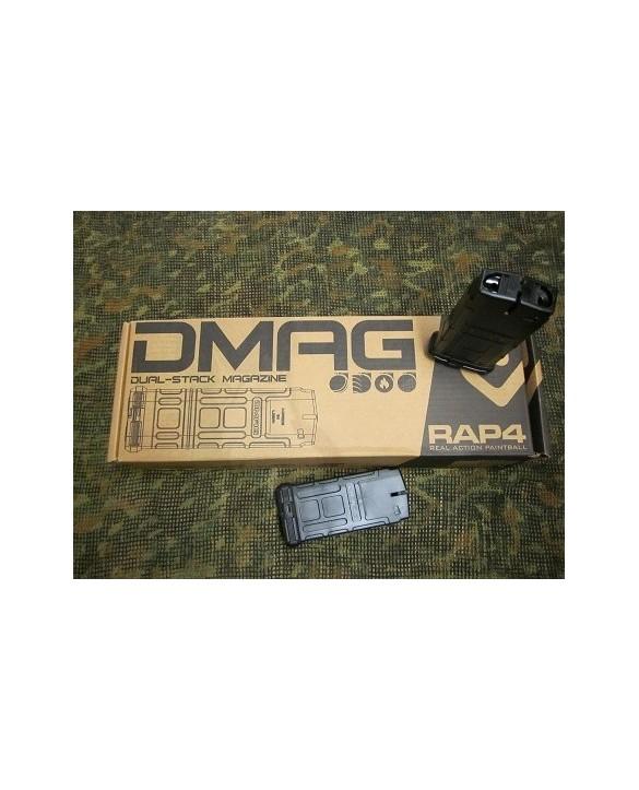 DMAG 14rd