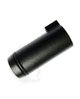 Tacamo FS bolt (c98/sw1)