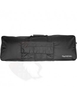 Gun Case single Rifle soft 36""