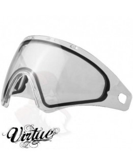 Virtue VIO Thermal clear