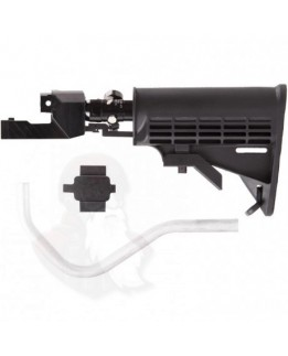 DSG TMC Air Stock Adapter set