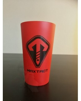 Maxtact Cup