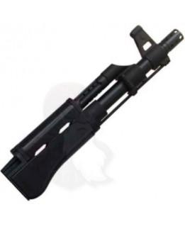 AK-47 piippusetti c98