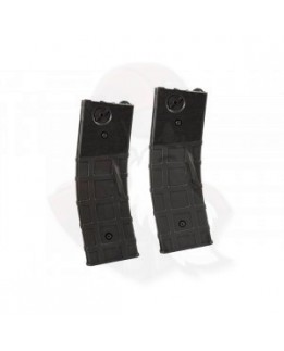 First Strike T15 Mag (v1) 2pack