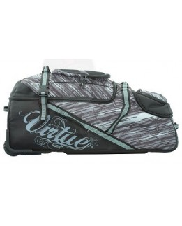 Virtue High Roller Gear Bag