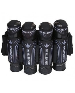 Supreme V3 Pack