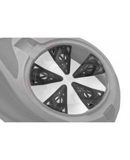 Crown SF -Rotor